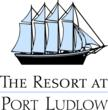 The Resort at Port Ludlow is Proud to Participate in Military...